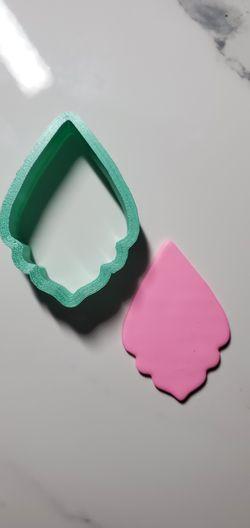 Clay cutter Thumbnail