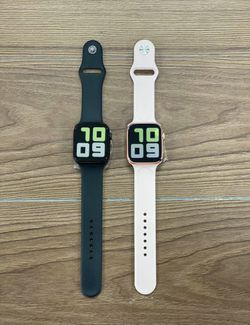 Smart Watch T55 Heart Rate Waterproof For Android IOS Iphone Thumbnail