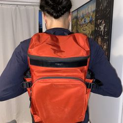 Micheal Kors Backpack  Thumbnail