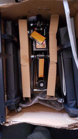 Black Jack 7pc Garage Combination Kit Thumbnail