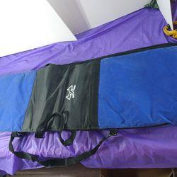 Snowboarding Travel Bags Thumbnail