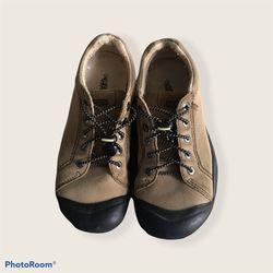 Keen Shoe  Thumbnail