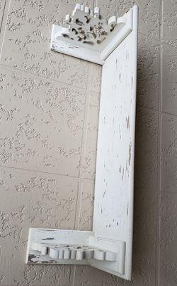 Wall shelf Thumbnail