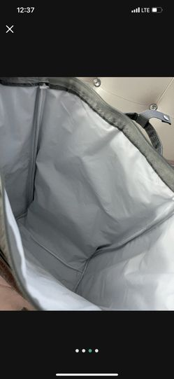 Diaper Bag  Thumbnail