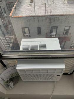 Honeywell & GE AC units for SALE Thumbnail