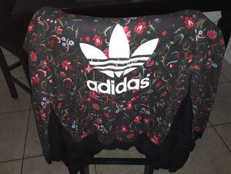 Adidas clothing Thumbnail