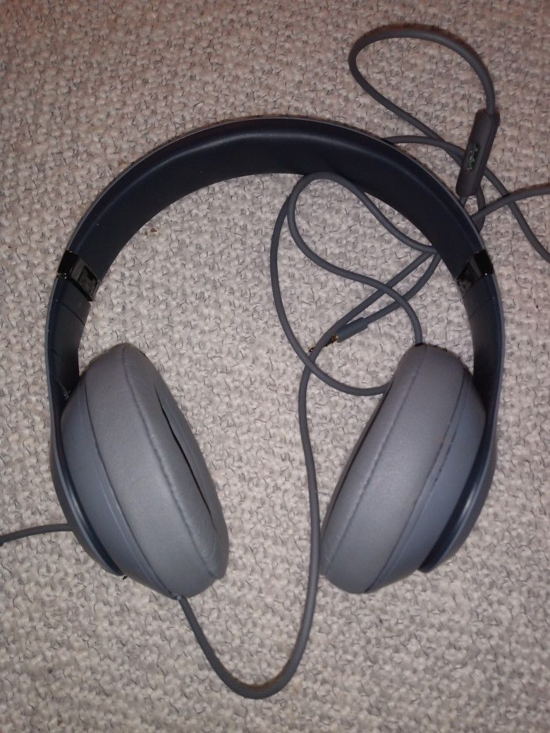 Beats Studio 3 S