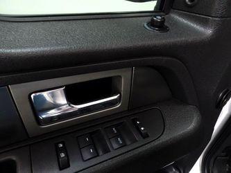 2014 Ford F-150 Thumbnail