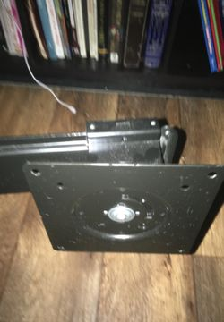 Dual monitor stand Thumbnail