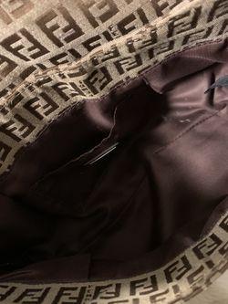 Fendi Bag ***NO OFFERS*** Thumbnail