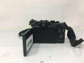 Canon PowerShot G11 10MP Digital Camera +WARRANTY!  Thumbnail