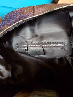 Backpack Thumbnail