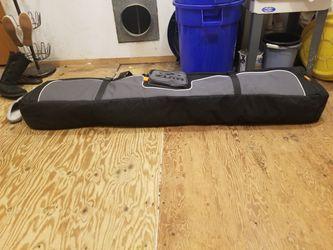 Zuma Snowboarding Bag - 160cm Thumbnail