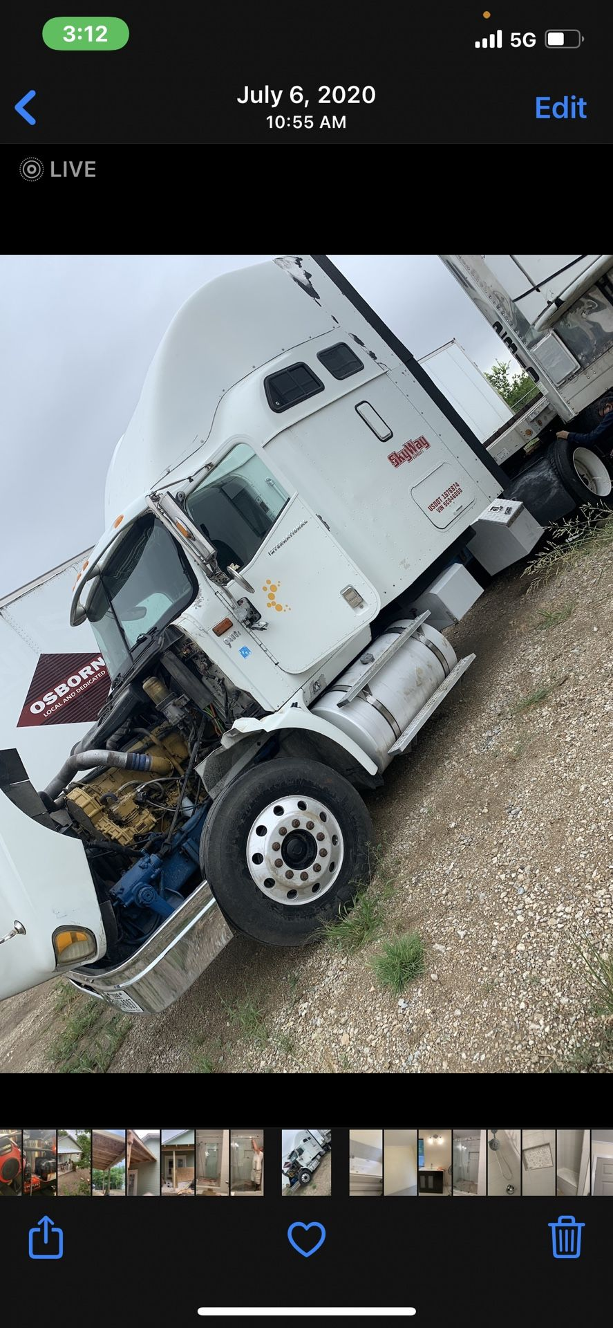 Drivers Needed Class A Cdl