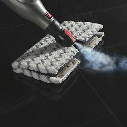 Shark Genius Steam Pocket Mop System Thumbnail
