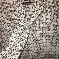 Black label size XL by Evan Picone like new Thumbnail