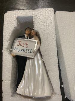 Wedding Decoration !! Thumbnail