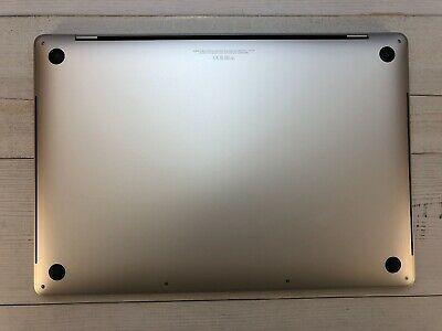 "Apple MacBook Pro 2019 16"" Laptop 2.3GHz i9 1TB SSD 16GB Silver Warranty w/Box"