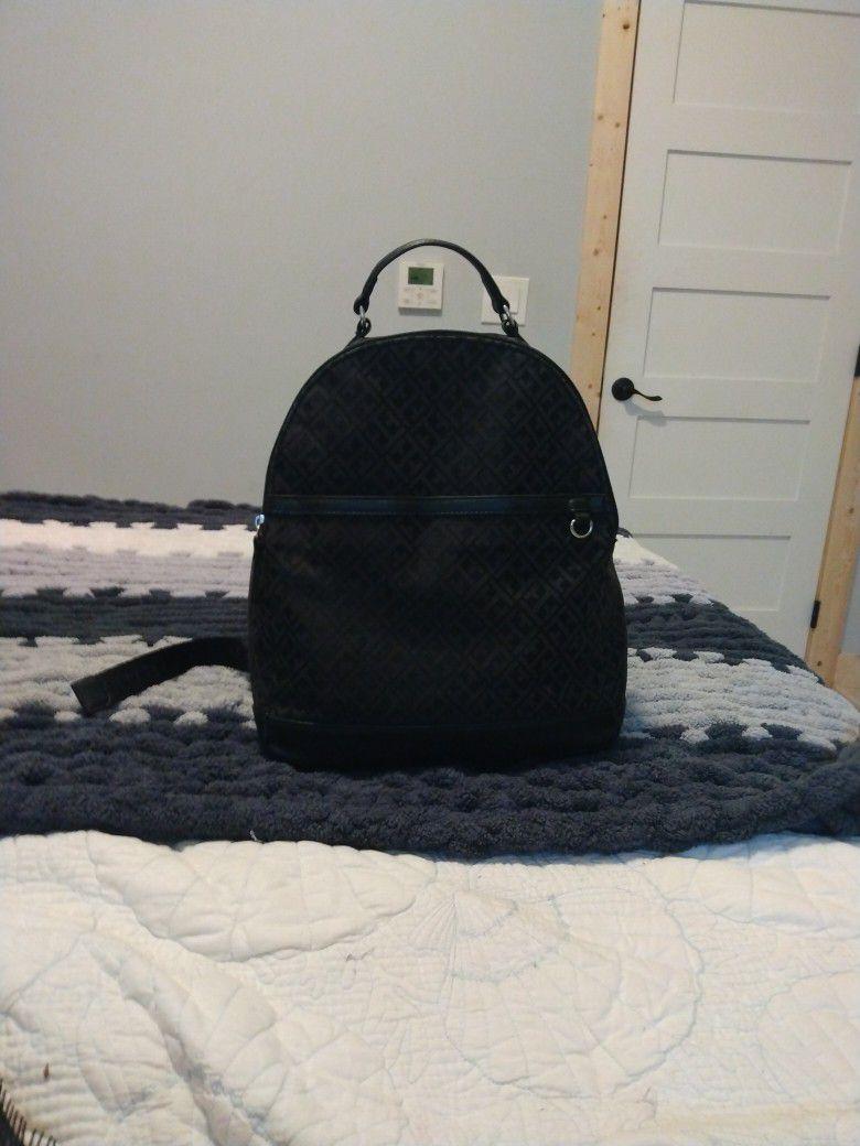 Tommy Hilfiger Backpack
