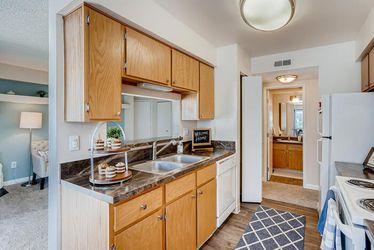 Renovated Apartment Thumbnail