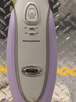 Shark Professional pocket steam mop Thumbnail