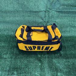 Supreme Duffel/carryon Thumbnail