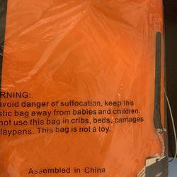 Xcore Waterproof Dry Bag Thumbnail