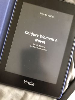 2018,2019,2020 Amazon Kindle Fire Tablets  Thumbnail