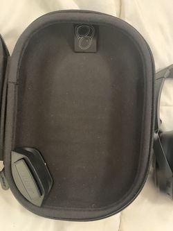 Bose Quiet Comfort 45 Headphones  Thumbnail