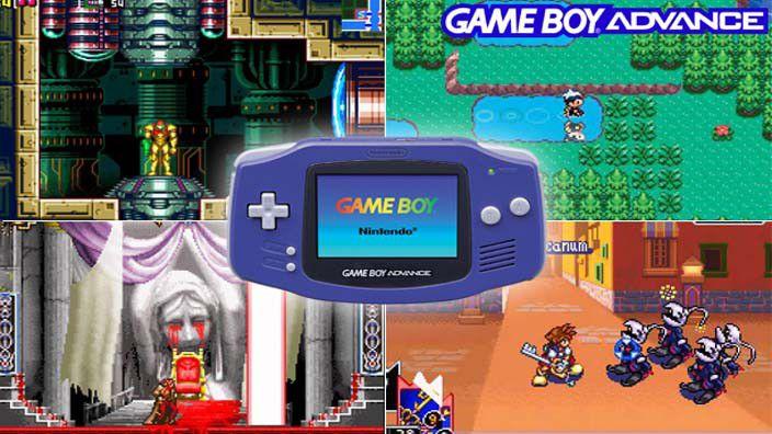 Ultimate Nintendo SEGA ARCADE console Retro Emulator Rom usb flash drive for pc