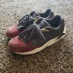 Puma Trinomic Runners Shoes (Size 7.5) Mens Nike Adidas Dunks Thumbnail