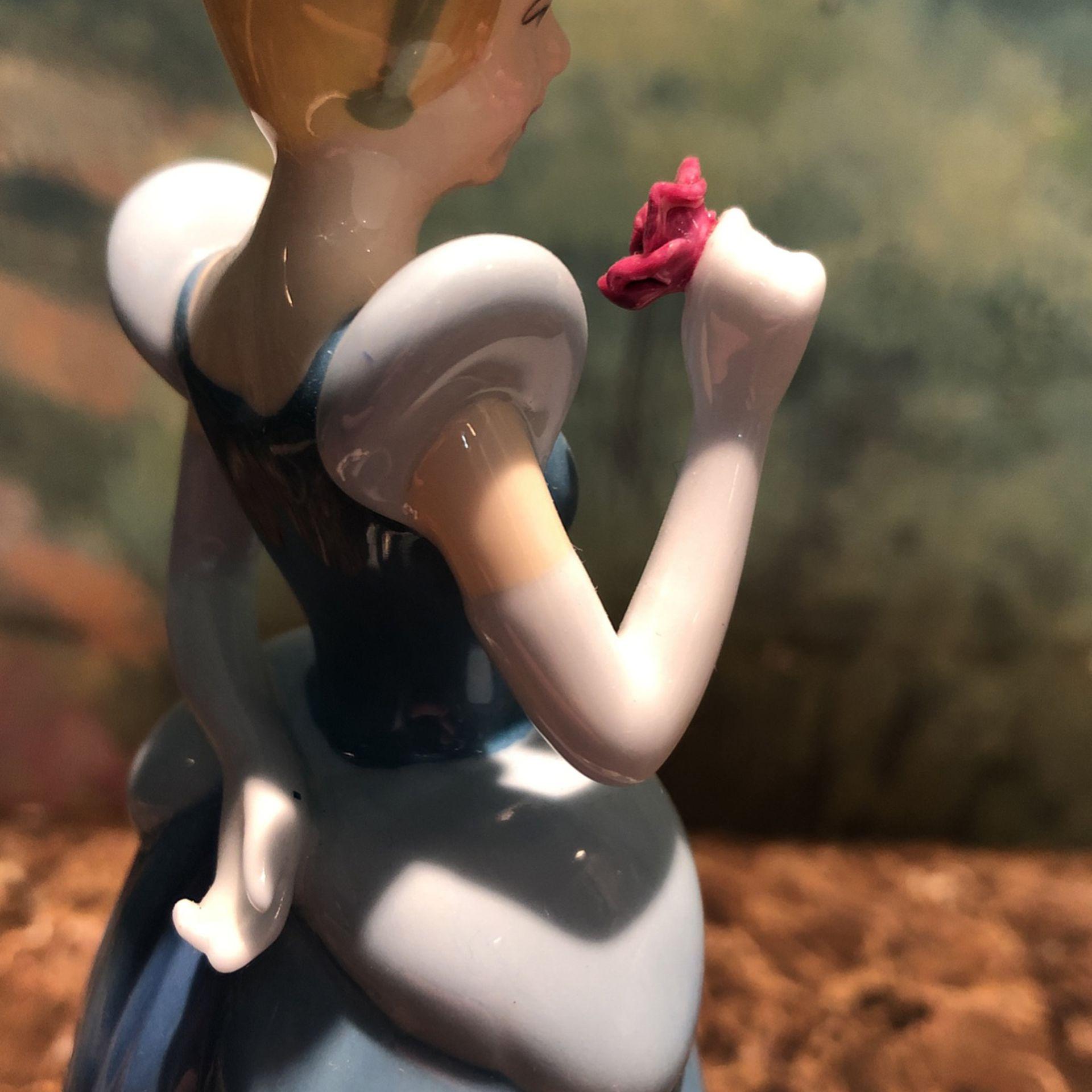Royal Doulton Disney Princess Cinderella