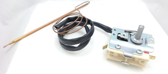 Oven Thermostat for Maytag, AP4092858, PS2080895, 74002390 Thumbnail
