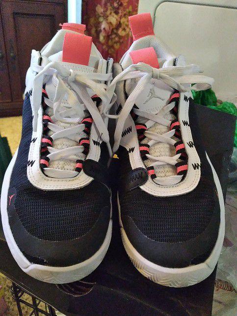 Nike Air Jordan Jumpman