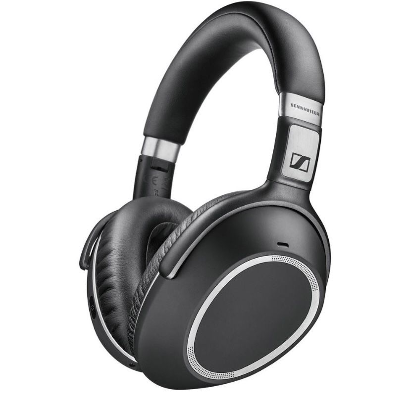 Sennheiser PCX-550 Headphones