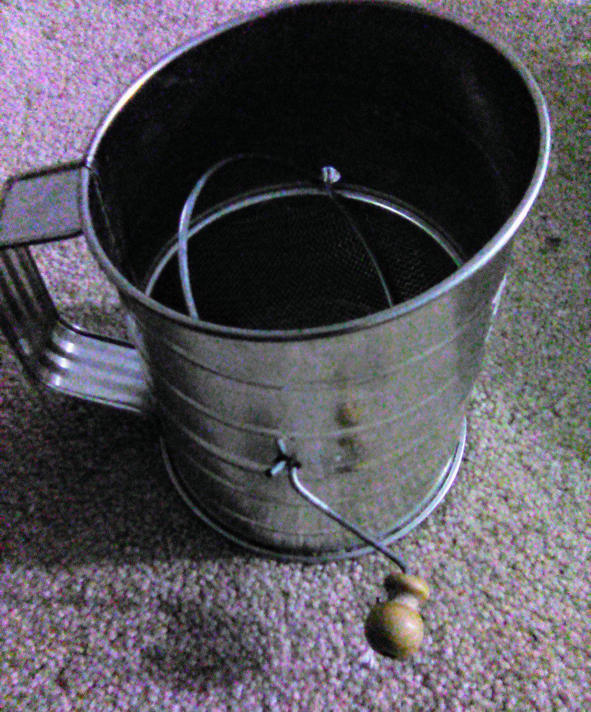 Egg cooker & Kitchen supplies