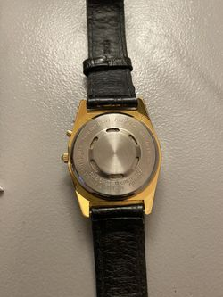 Warner brothers Tweety bird and Sylvester Musical watch Thumbnail