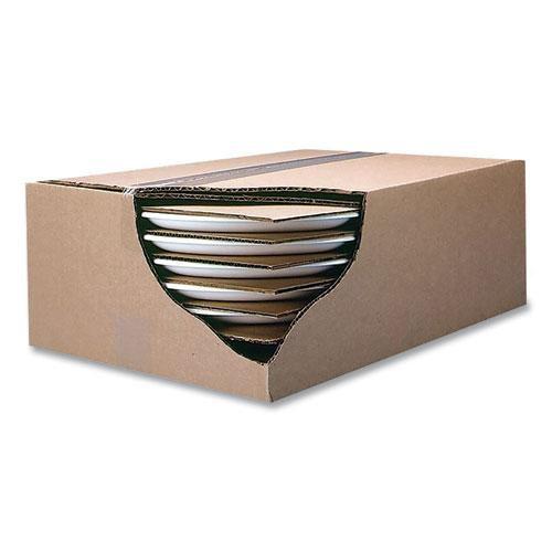 Corrugated Pads   48 X 40   Kraft   25/Bundle