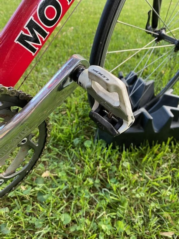 Road Bike Motobecane Gigi