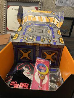 Sailor moon lot crate Thumbnail