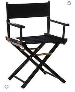 Directors Chair  Thumbnail