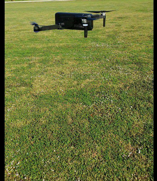 RUKO pro Drone