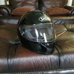 Shoei TZ-R Helmet Thumbnail