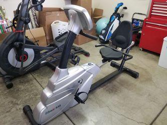 Exercise equipment Thumbnail
