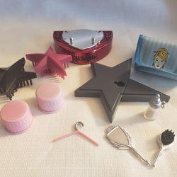Bratz Doll Accessories Lot Thumbnail