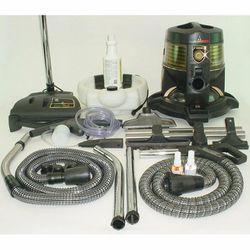Rainbow Vacuum-water filtered-e series Thumbnail