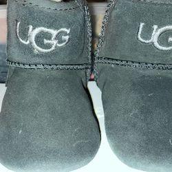 Ugg Boot 4c Toddler  Thumbnail
