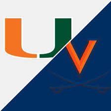 Club Level Seats Miami Hurricanes