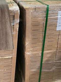 Luxury vinyl flooring (over 20,000 sq ft, $0.88 each sq ft) 9MVWN Thumbnail