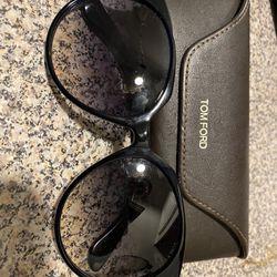 Tom Ford Polarized Sunglasses Thumbnail